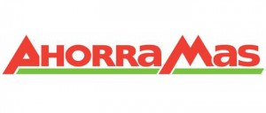 ahorra_mas