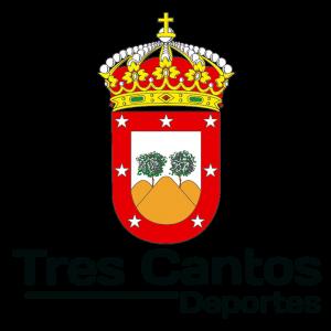 escudo-png-ayuntamiento de tres cantos-deportes