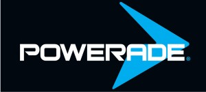 Powerade_ProjPt_Logo_Std_20120131
