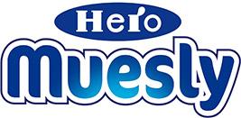 logo-hero-muesly